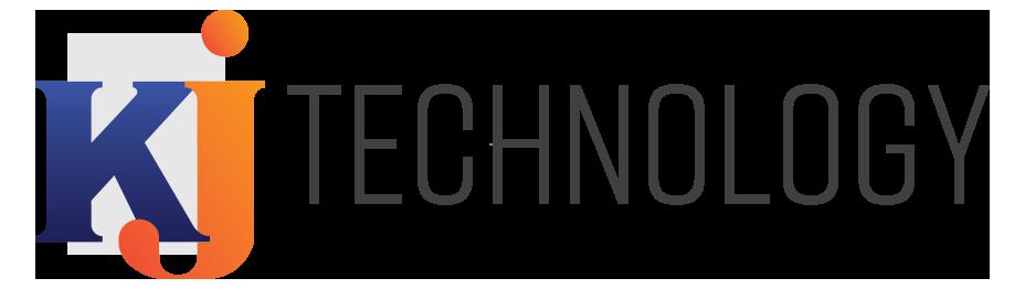 K J Technology