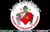lev leytzan logo